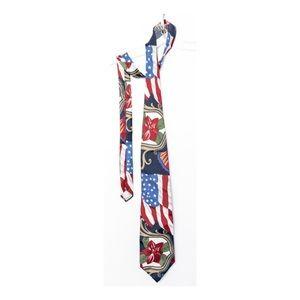 🌺2/15$ 4th of July America USA poppy veteran